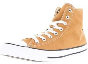 Converse Hi Raw Sugar Ankle-High Fashion Sneaker - 9M / 7M
