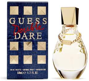 GUESS Women's GUESS Women's Double Dare Eau de Toilette, 1.7 oz.