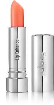 Zelens Women's Lip Enhancer - Naturelle