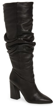 Kenneth Cole New York Women's Genevive Slouch Boot