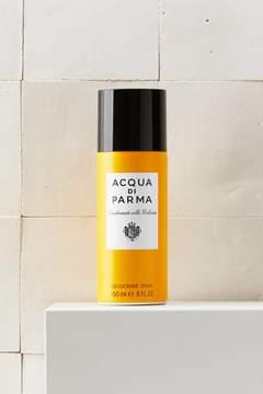 Acqua di Parma Colonia deodorant 150 ml