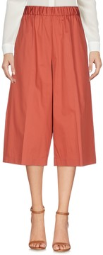 Caractere 3/4-length shorts
