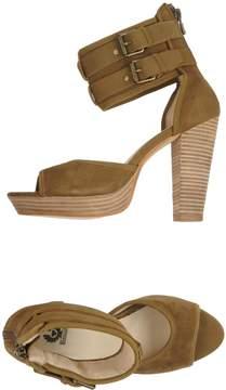 Belstaff Sandals