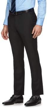 Marc Anthony Men's Slim-Fit Suit Pants