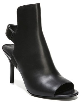 Via Spiga Women's Ida Cutout Bootie