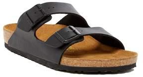 Birkenstock Arizona Black Classic Footbed Sandal