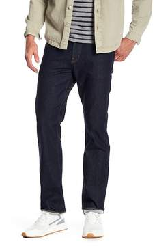 AG Jeans Graduate Tailored Leg Jeans
