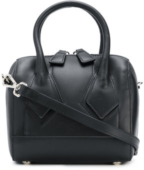 Robert Clergerie Mellie shoulder bag