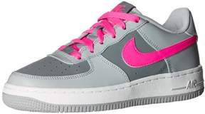 Nike Force 1 Basketball Gradeschool Kid's Shoes