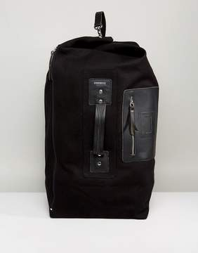 SANDQVIST Gisela 2 Way Backpack & Carryall