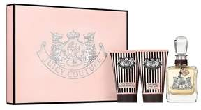 Juicy Couture by Women's Fragrance Gift Set - 3pc