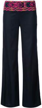 Figue Chanda trousers