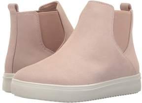 Blondo Baxton Waterproof Women's Shoes