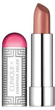 Clinique Pop Lip Color and Primer