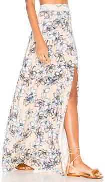 Clayton Sarah Skirt