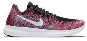Nike Women's Free Run Flyknit