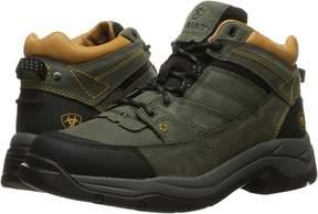 Ariat Terrain Pro Men's Hiking Boots
