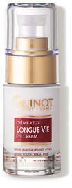 Guinot Longue Vie Yeux Eye-Lifting