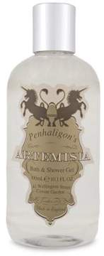 Penhaligon's Artemisia Shower Gel/10.1 oz.