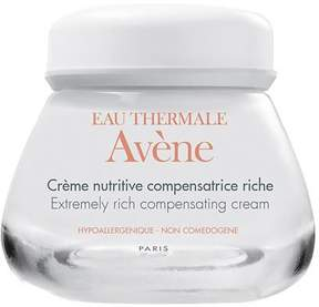 Avene Extremely Rich Compensating Cream