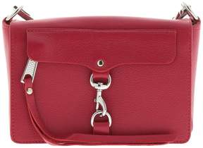 Rebecca Minkoff Mini Bag Shoulder Bag Women