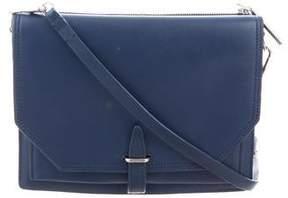 3.1 Phillip Lim Polly Crossbody Bag