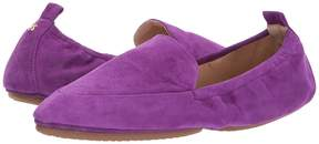 Yosi Samra Skyler Loafer Women's Shoes