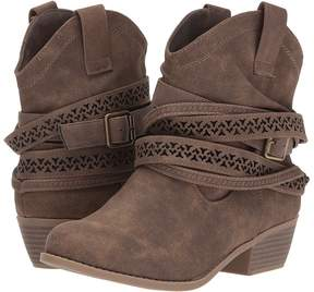 Not Rated Sunami Women's Boots