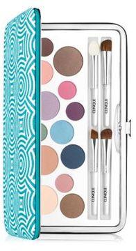 Clinique Chic Colour Kit