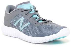 New Balance KXM99V2 Trainer Sneaker - Wide Width Available (Little Kid & Big Kid)