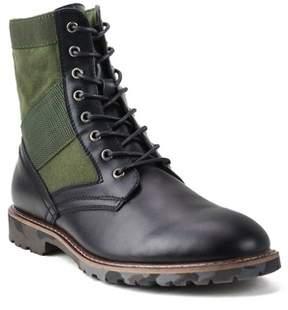 X-Ray XRay Xray Men's Chauncey Boot.