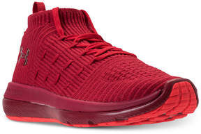 Under Armour Under Armor Boys' Slingflex Rise Running Sneakers from Finish Line