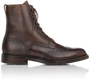Crockett Jones Crockett & Jones Men's Islay