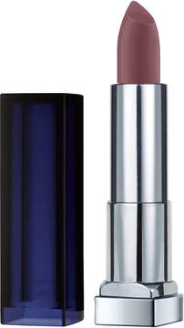 Maybelline Color Sensational The Loaded Bolds Lip Color - Coffee Addiction