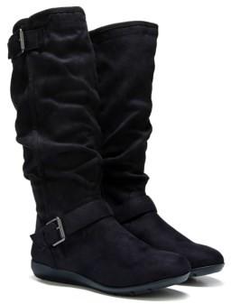 Report Women's Shanna Boot