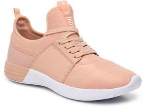 Aldo Jessup Sneaker - Women's