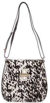 Jason Wu Petite Suvi Crossbody Bag