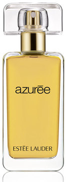 Estée Lauder Azuré;e Pure Fragrance Spray, 1.7 oz.