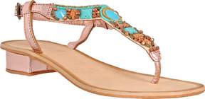 NOMAD Mandalay Sandal (Women's)