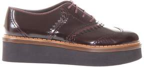 Tod's WOMENS SHOES