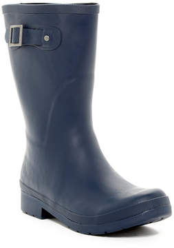 Chooka Eastlake Mid Waterproof Rain Boot