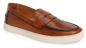 Vince Camuto Men's Grante Penny Loafer
