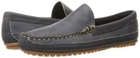 Allen Edmonds Interstate 90 Men's Slip on Shoes