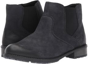 Rieker R3378 Elaine 03 Women's Pull-on Boots