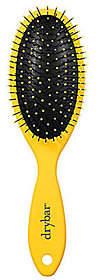 Drybar Lemon Drop Lightweight Hair Brush