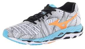 Mizuno Women's Wave Paradox Running Shoe.