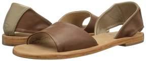 Kelsi Dagger Brooklyn Clarkson Women's Shoes