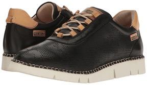 PIKOLINOS Vera W4L-6612 Women's Shoes