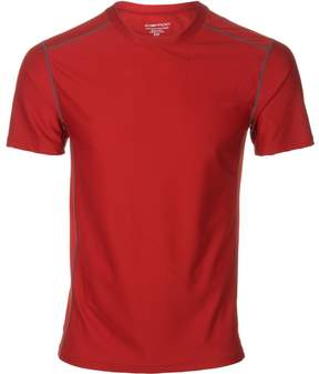Exofficio Give-N-Go Sport Mesh Crew - Men's