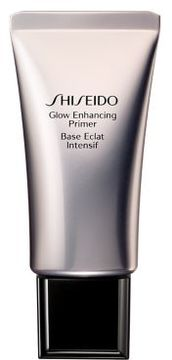Shiseido Glow Enhancing Primer SPF 15/0.1 oz.